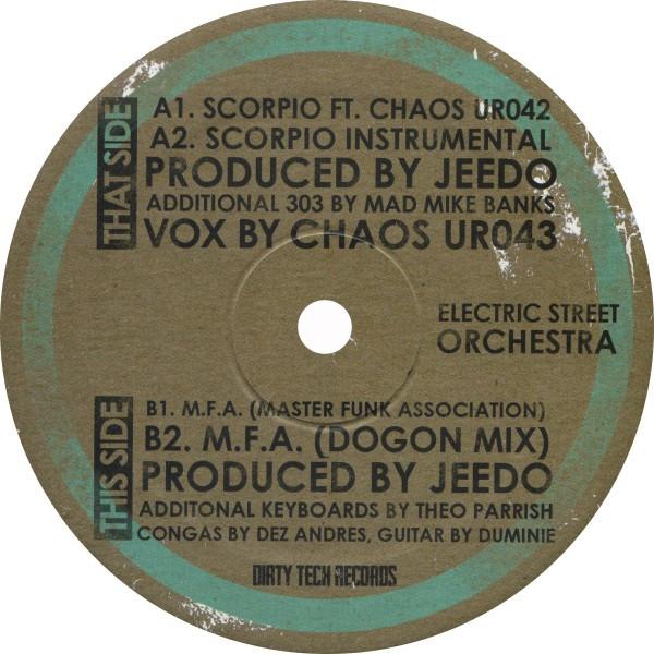 DTR01-RECORD-CENTER-600x600.jpg