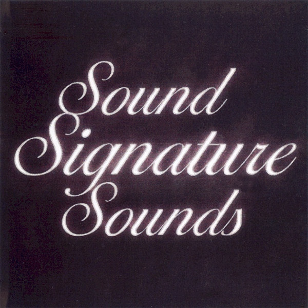 soundsigsounds.jpe