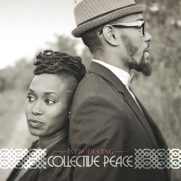 collectivepeace