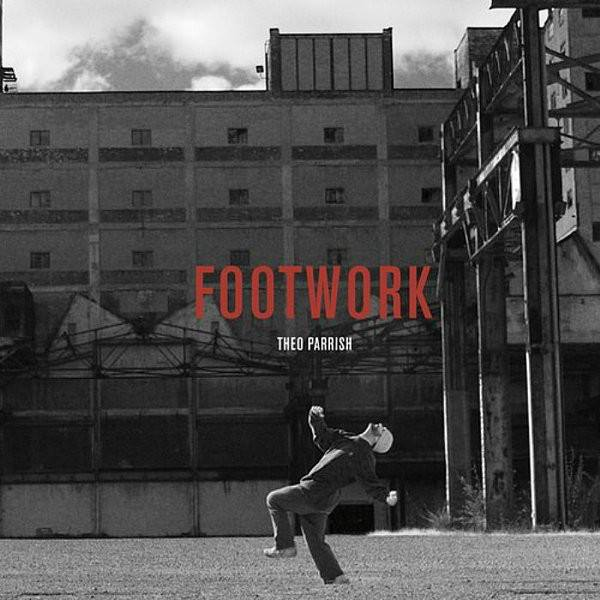 footworkfront