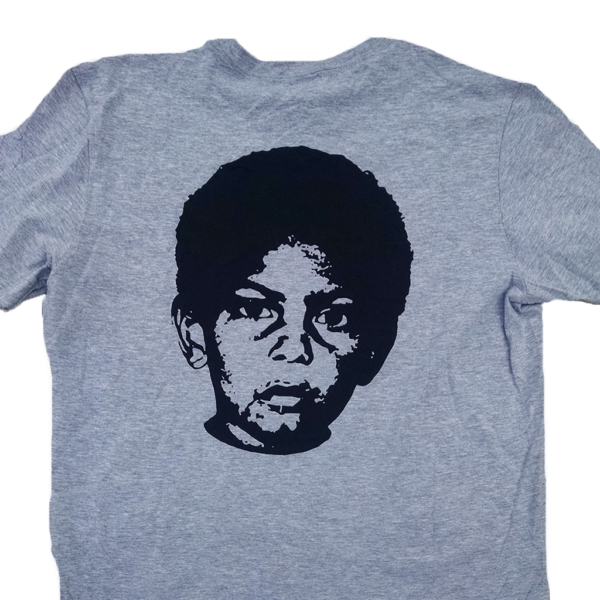 ss-shirt-heather-grey-back